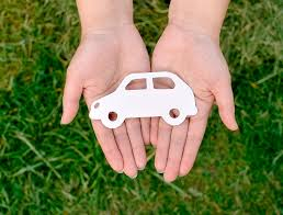 Charities That Offer Free Cars For Low Income Families | LoveToKnow