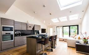varianten der innenarchitektur des wohnzimmers 3 qm meter