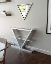 design heizkörper vertikal für wohnraum wohnzimmer küche