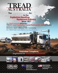 Australian Mining May 2012 By PrimeCreative - Issuu Pin By Silvia Barta Marketing Specialist Expert In Online Classic Trucks July 2016 Magazine 50 Year Itch A Halfcentury Light Truck Reviews Delivery Trend 2017 Worlds First We Drive Fords New 10 Tmp Driver Magazines 1702_cover_znd Ean2 Truck Magazines Heavy Equipment Donbass Truckss Favorite Flickr Photos Picssr Media Kit Box Of Road Big Valley Auction Avelingbarford Ab690 Offroad Vehicles Trucksplanet Cv