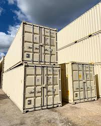 100 Shipping Crate For Sale Used Containers Archives E M S