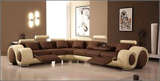 Peaceful Design American Home Furniture Warehouse Denver Glendale
