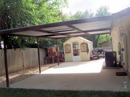 Carports : Used For Sale Metal Car Ports Shelter, Craigslist Image ... Craigslist Honda Accord For Sale By Owner Fresh Cash Cars Durham Charlotte Nc And Trucks By Lovely Free Ford Dealer In Canton Nc Used Ken Wilson Personals Billings Mt Carport For Carports American Steel And On Biloxi Ms Auto Info 1920 New Car Update Phoenix Big Prestigious Funky York S Classic