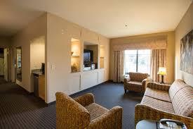 Machine Shed Woodbury Mn Hours by Book Holiday Inn Hotel U0026 Suites St Paul Ne Lake Elmo In Lake