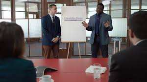 Hit The Floor Full Episodes Season 1 by Detroiters Series Comedy Central Official Site Cc Com
