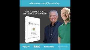 Learnings From Lifestorming - YouTube Ed Burns Signs Copies Of His Book Profile Of Len Riggio Founder Barnes Noble Selling Selfpublished Books At Author Brand On Behance And Summer Reading Program 2017 Thirdgrade Students Save Florida From Closing 114 Sean Oconnor Flow Listen 100 Hours Distribution Center Jobs A Gift Guide Because Darling Is Now Their The Demise Business Insider Monroe College Opens Bookstore With Starbucks Memoir Archives Review