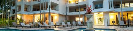 Mandalay Luxury Beachfront Apartments, Port Douglas Beaches Port Douglas Spacious Beachfront Accommodation Meridian Self Best Price On By The Sea Apartments In Reef Resort By Rydges Adults Only 72 Hour Sale Now Shantara Photos Image20170921164036jpg Oaks Lagoons Hotel Spa Apartment Holiday