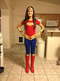 56 Girl Superhero Costumes Homemade Best 25 Adult Superhero