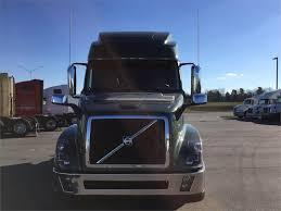 Volvo Trucks Greensboro Nc] - 28 Images - 100 Volvo Trucks ... Volvo Trucks Tractor Cstruction Plant Wiki Fandom Powered By 2017 Intertional Hx620 Greensboro Nc 5001808298 North America Stock Photos Safety Vnl Top Ten Ajd64220 Greensboro Carolina Case Study News Greensborocom Unveils New Series Truck Dealer