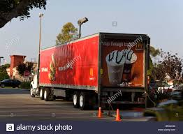 McDonald's Fast Food Truck Stock Photo: 31708572 - Alamy Mcdonalds Fast Food Truck Stock Photo 31708572 Alamy Smoke Squeal Bbq Food Truck Exhibit A Brewing Company Project Lessons Tes Teach Daniels Norwalk Trucks Roaming Hunger Mexican Bowl Toronto Colorful Vector Street Cuisine Burgers Sanwiches 3f Fresh Fast Cape Coral Fl Makan Mobil Cepat Unduh Mainan Desain From To Restaurant 6 Who Made The Leap Nerdwallet In Ukrainian City Editorial Image Of 10 Things Every Future Mobile Kitchen Owner Can Look Forward To Okoz