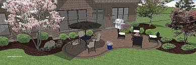 Paver Patio Ideas On A Budget by Fire Pit New Patio Ideas With Fire Pit On A Budg Justineplace Com
