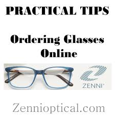 Leading Them TO THE ROCK : Practical Tips For Ordering ... Winter Sale Up To 30 Off Zenni Optical Zenni Optical Review Part Ii By The Lea Rae Show 25 Copper Chef Promo Codes Top 20 Coupons 10 8 Digit Walmart Code For Grocery Pickup10 Optical Coupon Code October 2018 Competitors Revenue And Employees Owler Company Profile Get Off Blokz Lenses Slickdealsnet Zeelool Review Are They Legit Eye Health Hq Deal With It How To Score Big On Black Friday Sales Mandatory 39 Dollar Glasses Sportsmans Guide Nail Polish Direct Discount July 2017 Papillon Day Spa Free Shipping Home