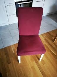 ikea moderne esszimmerstühle fürs esszimmer günstig kaufen