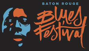 100 Baton Rouge Food Trucks Apply To Be A 2018 Food Vendor Blues Festival