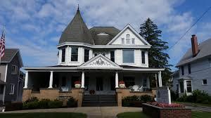 Chardon DeJohn Funeral Homes & Crematory