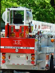 NEW FIRE APPARATUS: Ladder Trucks To Arrive In Bellevue Washington ... Buffalo Road Imports Emergencyone 2 Axle Ladder Truck Fire Ladder Hook And Dallas Food Trucks Roaming Hunger Unified Fire Authority Apparatus South Euclid Department Takes Ownership Of New Ladder Truck Some Residents Rescued By Trucks In Apartment Building Fire Amazoncom Daron Fdny With Lights Sound Toys Games Toy Siren Hose Electric Brigade For Sale Pierce New Brings Relief To Kyle Photos Photos Arlington Gets Fginefirenbsptruckshoses Free Morehead Replace 34yearold News