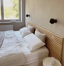 schlafzimmer make part i farben ein hauch design