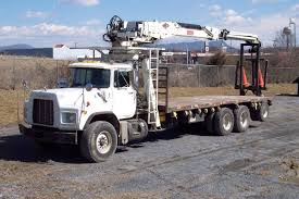100 Boom Truck For Sale For Sale