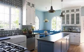 Ideas For Kitchen Paint Colors 26 Kitchen Paint Colors Ideas You Can Easily Copy