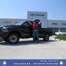 Dallas TX Allen Samuels Used Cars Vs Carmax Vs Cargurus Sales Hurst ... Dainty Craigslist Dallas Tx Fniture By Owner 25 Lovely Used Cars Austin Ingridblogmode Ford F350 Classics For Sale On Autotrader Panama City Fl Trucks News Of New Car 2019 20 How Not To Buy A Car Hagerty Articles Tx Allen Samuels Vs Carmax Cargurus Sales Hurst Galveston And Manual Guide Example Models Ftw Fort Worth Motorcycles Travel Trailers Find The Absolute Best Under 1000 Pt Money