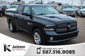 Used 2015 Ram 1500 Sport - Remote Start, Rear View Camera Crew Cab ... 2014 Ram 1500 Sport Crew Cab Pickup For Sale In Austin Tx 632552a My Perfect Dodge Srt10 3dtuning Probably The Best Car Vehicle Inventory Woodbury Dealer 2002 Dodge Ram Sport Pickup Truck Vinsn3d7hu18232g149720 From Bike To Truck This 2006 2500 Is A 2017 Review Great Truck Great Engine Refinement Used 2009 Leather Sunroof 2016 2wd 1405 At Atlanta Luxury 1997 Pickup Item Dk9713 Sold 2018 Hydro Blue Is Rolling Eifel 65 Tribute Roadshow Preowned Alliance Dd1125a 44 Brickyard Auto Parts