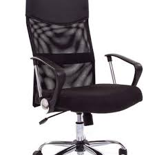 Presyo Ng High Quality Office Chair Computer Chair Genuine ... Replica Charles Ray Eames Pu Leather High Back Executive Office Chair Black Stanton Mulfunction By Bush Business Fniture Merax Ergonomic Gaming Adjustable Swivel Grey Sally Chairs Guide How To Buy A Desk Top 10 Soft Pad Annaghmore Fduk Best Price Guarantee We Will Beat Our Competitors Give Our Sales Team A Call On 0116 235 77 86 And We Wake Forest Enthusiast Songmics With Durable Stable Height Obg22buk Rockford Style Premium Brushed Alinium Frame
