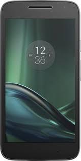 Moto G4 Play Verizon Prepay Version $39 Dollar General YMMV