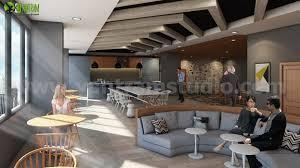 100 Architectural Design Office Yantram Architectural Design Studio Homify