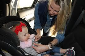 siege auto comment l installer comment choisir siège auto pivotant notre guide avis