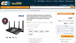 Asus Coupon Code - 22lr Auto Pistol Playstation General How To Use A Newegg Promo Code Corsair Coupon Code Wcco Ding Out Deals Edit Or Delete Promotional Discount Access Newegg Black Friday Ads Sales Deals Doorbusters 2018 The Best Coupon Canada Play Asia August 2019 Up 300 Off Gaming Laptops Codes Brand Coupons Western Digital Pampers Diapers Xerox Promo M M Colctibles Store Logitech Amazon Ireland Website