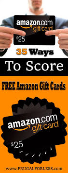 How To Get Google Play Gift Cards: Https://www.pinterest.com/pin ... Pottery Barn Kids Apparel And Fniture The Grove La Cyber Monday Premier Event At Greenwich Girl 300 Best Gift Cards Coupons Images On Pinterest 27 Mdblowing Hacks Thatll Save You Hundreds 203 Free Printables For Gifts Card Best 25 Barn Fniture Ideas Last Minute Holiday Ideas Shipping Egift Deals Money How To Get Google Play Httpswwwterestcompin Specialty Restaurant Dartlist Are Rewards Certificates Worthless Mommy Points Margherita Missoni