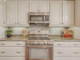 Merillat Bathroom Cabinet Sizes by Signature Kitchen U0026 Bath Merillat Classic Cabinets Beautiful