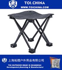 Mini Portable Folding Stool,Outdoor Folding Chair For ...