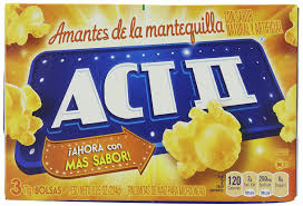 Amazon.com: Act II Butter Lovers Microwavable Popcorn, 3 Count ... Guide To 4 Favorite Spots For Springtime Salads In San Francisco Amazoncom Barn Dad Nutrition Fiberdx Cream Supplement Natural Day 79 80 Counting Calories No Turning Back Blue Gourmet At 2105 Chestnut St Steiner Kare11com New Bowls The Mn State Fair Minnesota Foods 2016 Wedding Event Venue Builders Dc Menu The Compact Barnstables Minecraft Tutorial Album On Imgur
