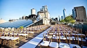 100 Tribeca Roof Top Terrace Top Bestvenuesny
