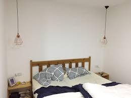hängeleuchte schlafzimmer zimmer schlafzimmer hängeleuchte