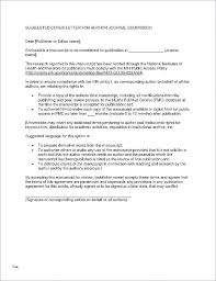 Federal Resume Samples Example Best Of Awesome Sample Template For