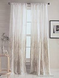 Dkny Mosaic Curtain Panels by Catchy Gray And Tan Curtains Inspiration With 123 Best Pretty