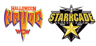 Lloyd Banks Halloween Havoc 2 Genius by Halloween Halloween Havoc Phenomenal Image Inspirations Witches
