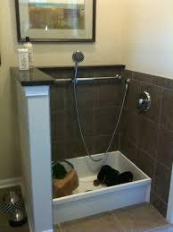 Floor Mounted Mop Sink Dimensions by 100 Floor Mounted Mop Sink Dimensions Floor Mop Sink Or