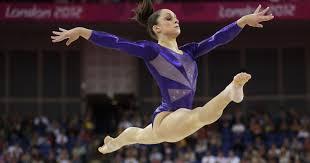 Usag Level 4 Floor Routine 2015 by 100 Usag Level 3 Floor Routine 2015 449 Best Gymnastics