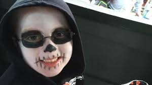Halloween Express Raleigh Nc by Weekend Plans Halloween Events Peter And The Wolf Free Family
