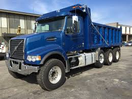 Volvo Dump Truck For Sale – Car Image Idea 2000 Peterbilt 378 Tri Axle Dump Truck For Sale T2931 Youtube Western Star Triaxle Dump Truck Cambrian Centrecambrian Peterbilt For Sale In Oregon Trucks The Model 567 Vocational Truck News Used 2007 379exhd Triaxle Steel In Ms 2011 367 T2569 1987 Mack Rd688s Alinum 508115 Trucks Pa 2016 Tri Axle For Sale Pinterest W900 V10 Mod American Simulator Mod Ats 1995 Cars Paper 1991 Mack Triple Axle Dump Item I7240 Sold