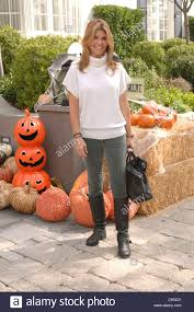 Lori Loughlin In Attendance For Halloween Carnival Hosted By ... Patio Ideas Tropical Fniture Clearance Garden Pottery Barn Twin Duvet Cover Sham Nba Los Angeles La Lakers Kyle Mlachlan And His Son Callum Lyon Celebrities At Hot Ali Larter Ken Fulk For Private Event In Ali Larter For Lori Loughlin Kids Halloween Carnival Olivia Stuck Teen Launch Benfiting Operation Smile Benefitting