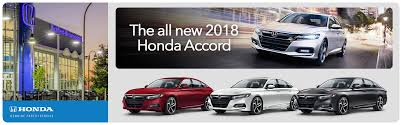 Honda New & Used Car Dealer - Serving Minneapolis, St. Paul ... Craigslist Cars And Trucks Mn Best Image Truck Kusaboshicom Hanford Ca Top Car Release 2019 20 Cheap On Washington Dc New Updates Yuma Used And Chevy Silverado Under 4000 Omaha By Dealer Tokeklabouyorg Bmw M4 News Of Reviews F250 Utility Service For Sale Imgenes De Owner Gmc Sierra 1500 2014 Near You Carmax Enterprise Sales Certified Suvs For Atlanta