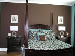 fantastic teal and brown wall decor j hawk brown and blue master