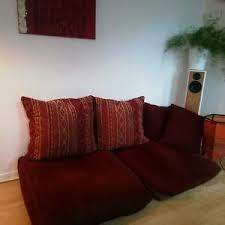 boden kissen wohnzimmer ebay kleinanzeigen