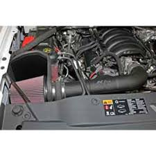 K&N 57-3082 Silverado 1500/Sierra 1500 Cold Air Intake Kit FIPK 2014 ... 52017 F150 27l 35l Ecoboost Afe Magnum Force Pro 5r Cold Air Holley Releases Intech Intake For 201114 Mustang 50l Kn 2003 Silverado 1500 43l V6 Youtube 1995 K1500 Woes Has Anybody With A Done Tubes And Components From Spectre Make Ls Engine Swap Building A System Hot Rod Network Injen Intakes For Hyundai Sonata 12014 20 Amazoncom Volant 15957 Cool Kit Automotive Ford Focus Rs By Technology 5 Best 2015 16 17 Gt With Videos Performance Classic Muscle Car Heat Shield Kits