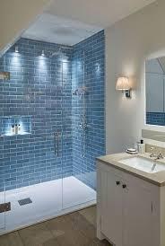 welcome 2020 master bathroom renovation bathroom interior