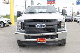 New 2019 Ford Super Duty F-350 Crew Cab (DRW) XL $56,110.00 - VIN ... New 2019 Ford Explorer Xlt 4152000 Vin 1fm5k7d87kga51493 Super Duty F250 Crew Cab 675 Box King Ranch 2018 F150 Supercrew 55 4399900 Cars Buda Tx Austin Truck City Supercab 65 4249900 4699900 3649900 1fm5k7d84kga08049 Eddie And Were An Absolute Pleasure To Work With I 8 Xl 4043000